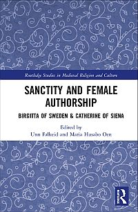 Sanctity and Female Authorship