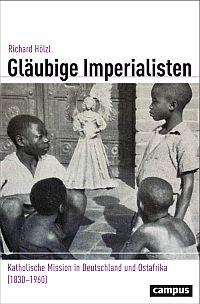 Gl�ubige Imperialisten