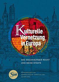 Kulturelle Vernetzung in Europa