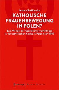 Katholische Frauenbewegung in Polen?