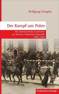 Der Kampf um Polen