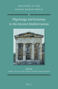Pilgrimage and Economy in the Ancient Mediterranean