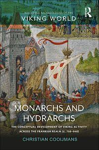 Monarchs and Hydrarchs