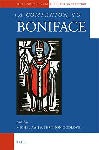 A Companion to Boniface