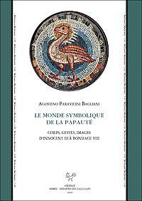 Le monde symbolique de la papauté