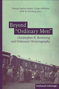 "Beyond ""Ordinary men"""