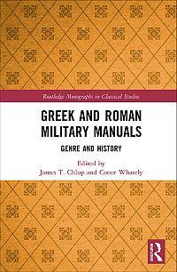 Greek and Roman Military Manuals