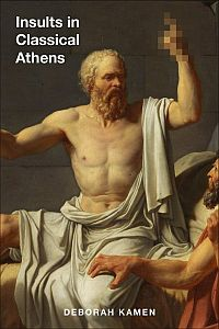 Insults in Classical Athens