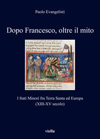 Dopo Francesco, oltre il mito