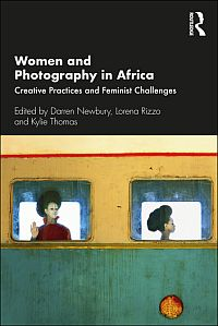 Women and Photography in Africa