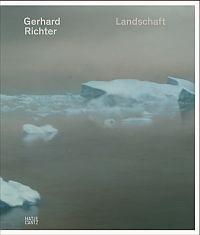 Gerhard Richter. Landschaft