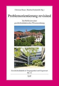 Problemorientierung revisited