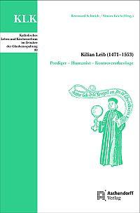 Kilian Leib (1471-1553)