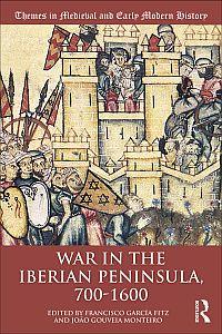 War in the Iberian Peninsula, 700-1600