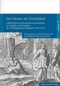 Das Theater der Z�rtlichkeit