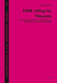 DDR-Alltag im Museum