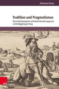 Tradition und Pragmatismus