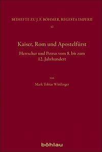 Kaiser, Rom und Apostelf�rst