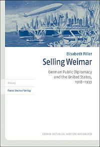 Selling Weimar