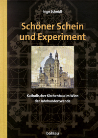 Schöner Schein und Experiment