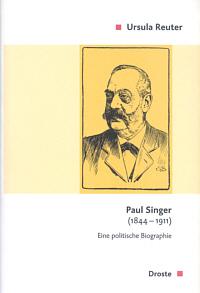 Paul Singer (1844-1911)