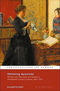 Reframing Japonisme
