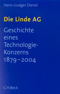 Die Linde AG