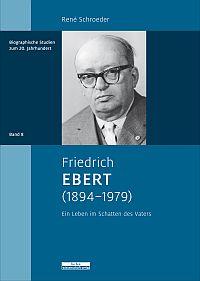 Friedrich Ebert (1894-1979)