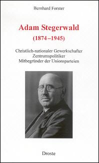 Adam Stegerwald (1874-1945)