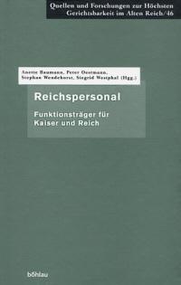 Reichspersonal