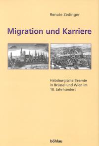 Migration und Karriere