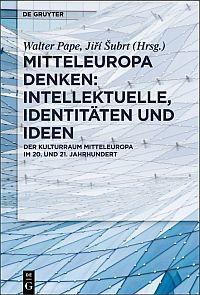 Mitteleuropa denken