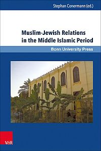 Muslim-Jewish Relations in the Middle Islamic Period: Jews in the Ayyubid and Mamluk Sultanates (1171-1517)