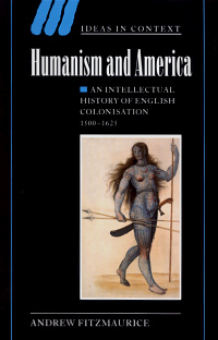 Humanism and America