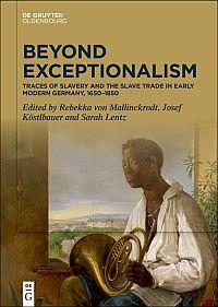 Beyond Exceptionalism