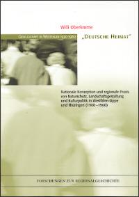 """""""Deutsche Heimat"""""""