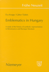 Emblematics in Hungary
