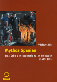 Mythos Spanien