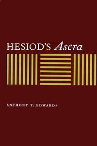 Hesiod's Ascra