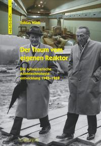 Der Traum vom eigenen Reaktor
