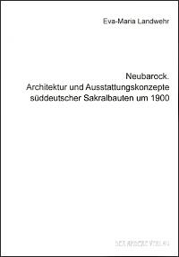 Neubarock