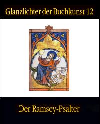 Der Ramsey-Psalter