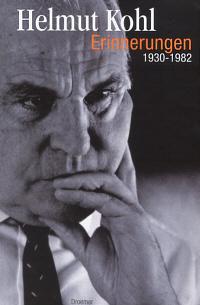 Erinnerungen 1930 - 1982