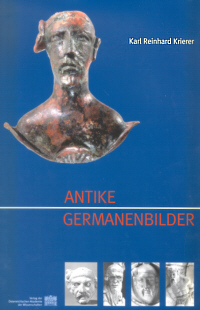 Antike Germanenbilder