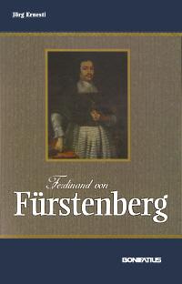 Ferdinand von Fürstenberg (1626-1683)