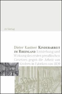 Kinderarbeit im Rheinland