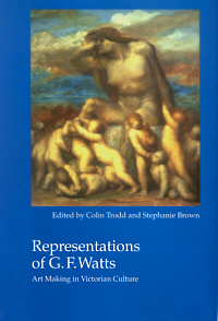 Representations of G. F. Watts