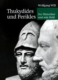 Thukydides und Perikles