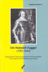 Ott Heinrich Fugger (1592-1644)