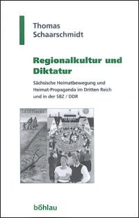 Regionalkultur und Diktatur